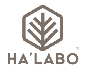 Halabo